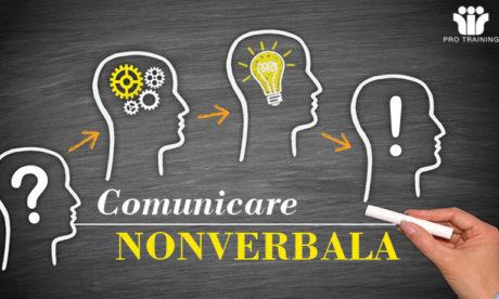 Imagine-Comunicare-nonverbala-2020-Pro-Training