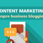 Content-marketing-business-blogging