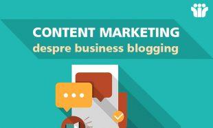 Content-marketing-business-blogging