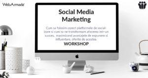 Social-media-marketing-webarmada-trainingpro