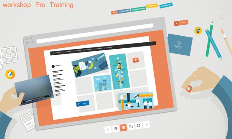 Workshop-anatomia-unui-website