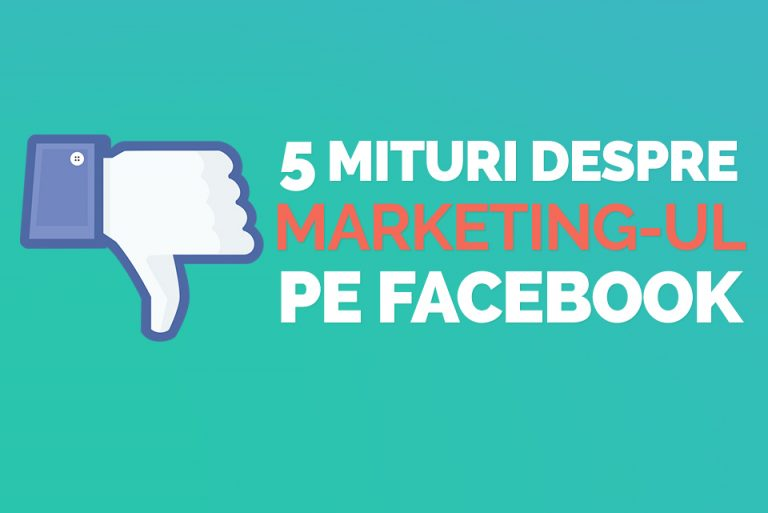 5-mituri-marketing-facebook