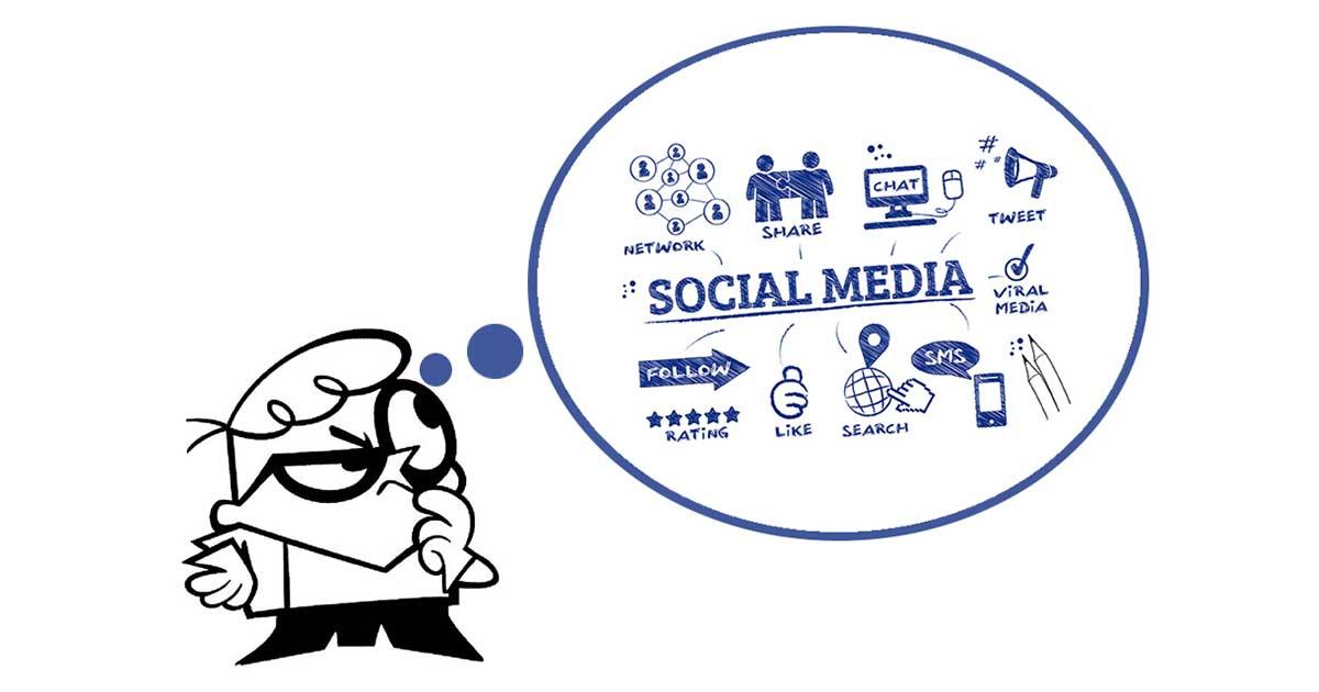 7-formule-de-redactare-a-postarilor-in-social-media-2018