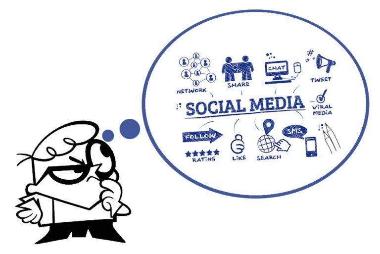 7-formule-de-redactare-a-postarilor-in-social-media