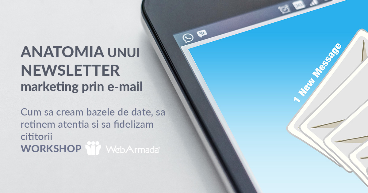 Anatomia-unui-newsletter-Pro-Training-Webarmada-marketing