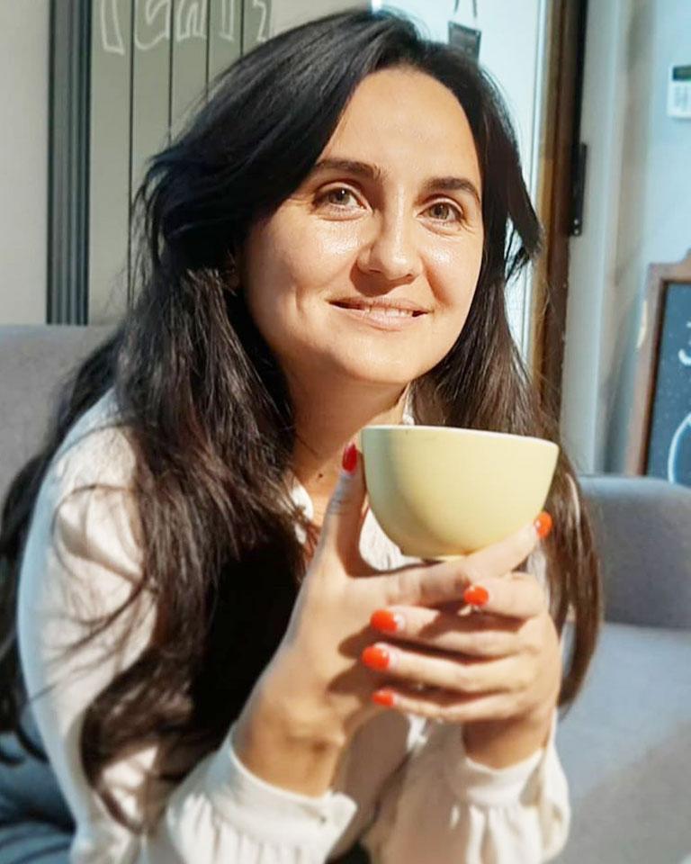 Andreea-Radut